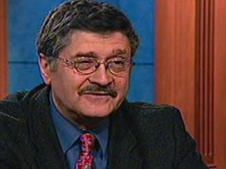 Michael Medved And Genocide Denial