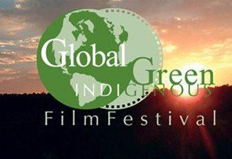 Green Indigenous Film Festival