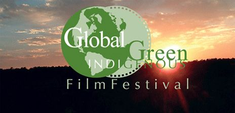 Green Indigenous Film Festival