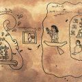 Nuevo Plan de Aztlan