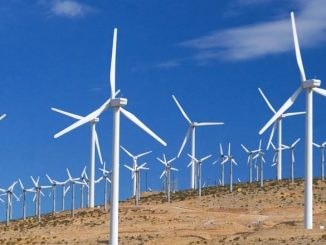 Tax Credits for Wind Resources on Reservations