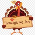 Savor Thanksgiving