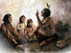 Outlawing American Indian Religions