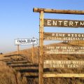 Suicide State Of Emergency On Pine Ridge Reservation