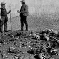 Genocide in Northern California
