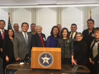 Oklahoma Advisory Council on Indian Education Act