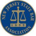 NJ Bar Association