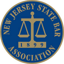 NJ Bar Association