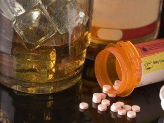 Alcoholism and drug abuse