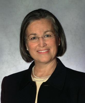 Barbara McIlvaine Smith