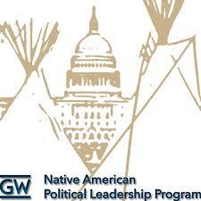 Native American Leadership Program
