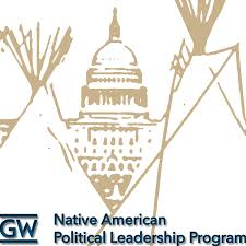 Native American Leadership Program