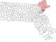 Massachusetts Prior to the Pilgrims
