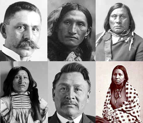 Lakota people