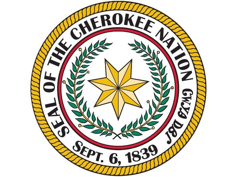 Traditional Cherokee Government