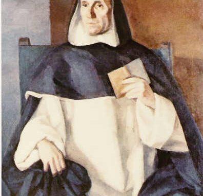 Francisco de Vitoria
