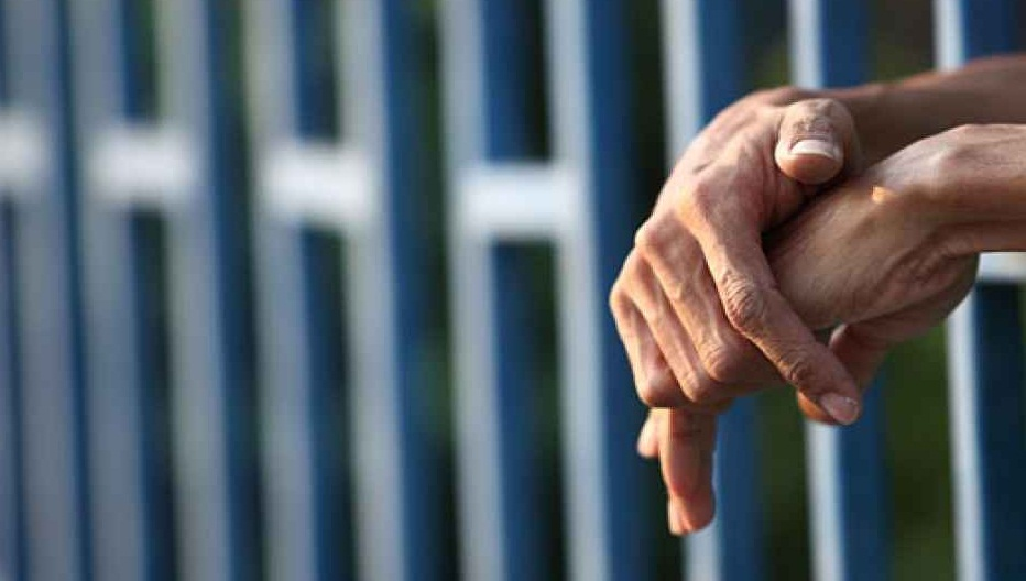 Indian Religious Rights in Prison