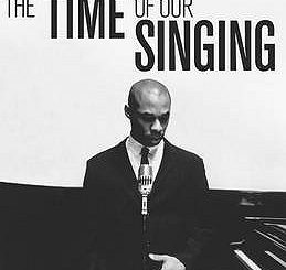 The Time Of Our Singing