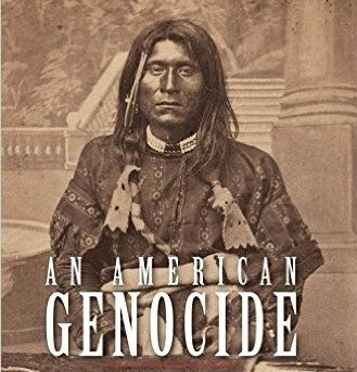 Centuries of Genocide: Modoc Indians