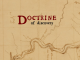 The Discovery Doctrine