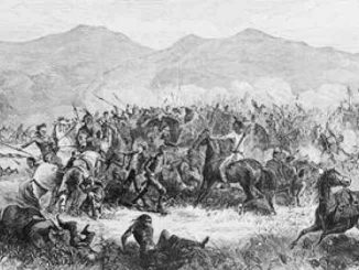 The Fight for the Black Hills, 1910 to 1943
