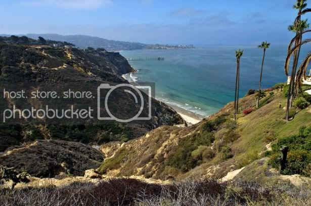 LO-RES-FEA-PHOTO-UCSD-BONES-01-UniversityHouse0239-615×408