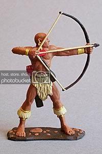 lamanite-warrior