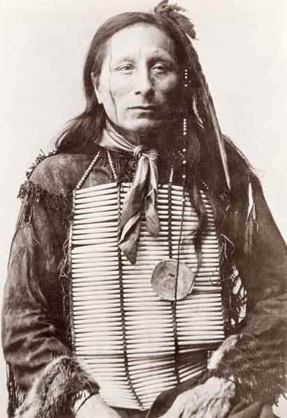 Chief-Short-Bull-Sioux