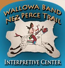 nez_perce_trail_logo