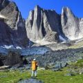Canadas Northwest Territories