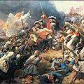 Queen Anne's War in the North