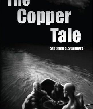 The Copper Tale