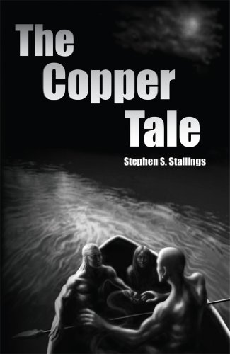 The Copper Tale