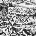 The Third Anglo-Powhatan War