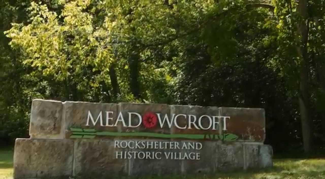 Meadowcroft