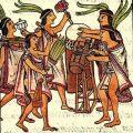 Aztec Social Organization