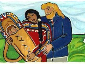 Métis culture