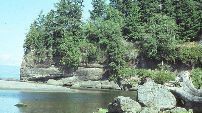 The Hoko River Complex