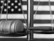 American law