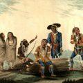 California's War On Indians