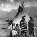 Kootenai Origins and Spirituality