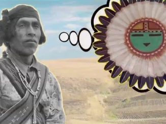 Hopi Political Organization