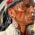 Shawnee Spirituality