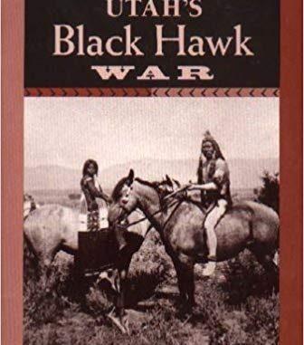 Utah's Black Hawk War