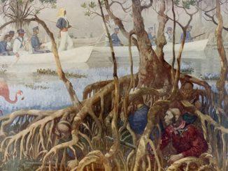 The Third Seminole War