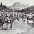 The Bannock War