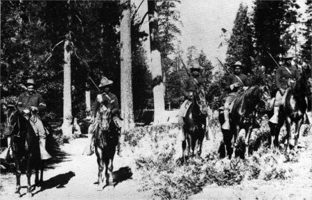 The Idaho Indian Conflicts of 1866