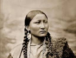 Women Warriors Among Northern Plains Indians