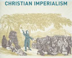 Christian Imperialism