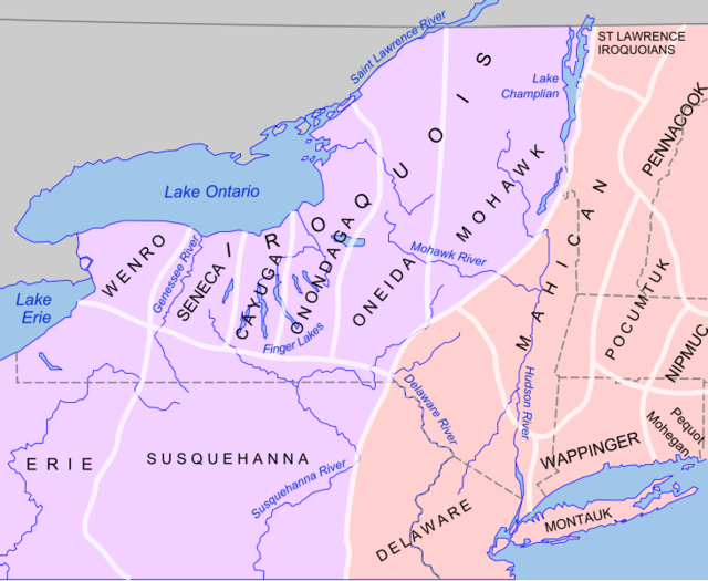 731px-Early_Localization_Native_Americans_NY_svg